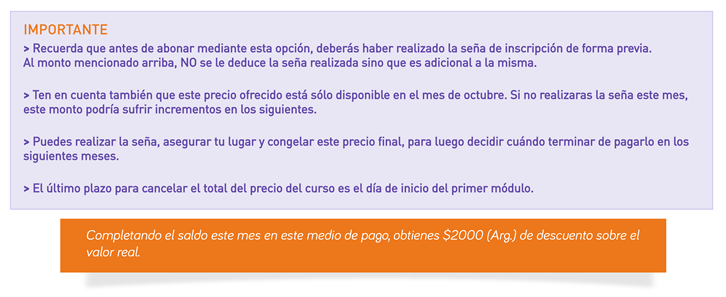 Banners de Pago transferencia info.png