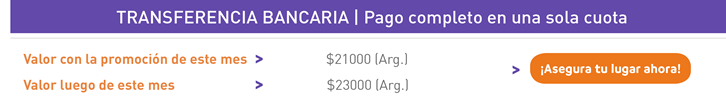 Banners de Pago transferencia.png