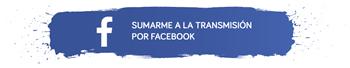 Sumarme por Facebook