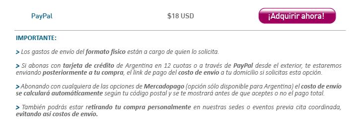 https://www.paypal.com/cgi-bin/webscr?cmd=_xclick&business=SZK4KYXTJVCVE&lc=ES&item_name=Libro%20Rincones%20del%20Alma%20-%20Dra.%20Nadia%20Giraudo%20-%20Formato%20f%C3%ADsico&amount=18.00&currency_code=USD&button_subtype=services&no_note=0&cn=Dar%20instrucciones%20especiales%20al%20vendedor:&no_shipping=2&bn=PP-BuyNowBF:btn_buynowCC_LG.gif:NonHosted